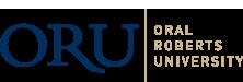 ORU Student Handbook